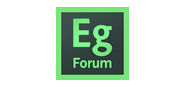 adobe-edge-forum