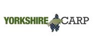 yorkshire-carp